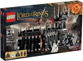 Lego Lord of the Rings Battle at the Black Gate 79007