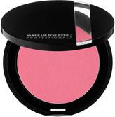 Make Up For Ever Blush