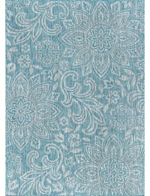Oversized Rugs Shop The World S Largest Collection Of Fashion Shopstyle