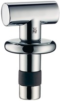 Wmf/Usa Vino Bottle Stopper