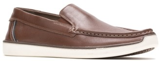 Hush Puppies Toby Loafer