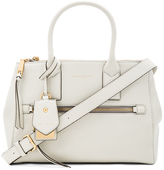 Marc Jacobs Recruit E/W Tote Bag