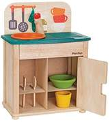 Plan Toys Mini Sink and Fridge