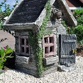 Wholesale Fairy Gardens Miniature Fairy Garden Fairy Shed