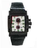 Equipe Spring Collection Q406 Men's Watch