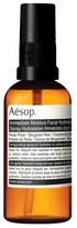 Aesop Immediate Moisture Facial Hydrosol