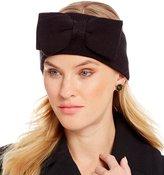 Kate Spade Half-Bow Headband