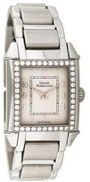 Girard Perregaux Girard-Perregaux Vintage Watch