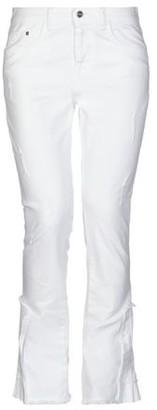 Iceberg Denim trousers