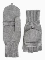Splendid Cashmere Blend Gloves