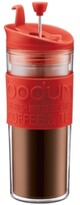 Bodum 15-Oz. Travel Press Coffee Maker