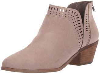 Carlos by Carlos Santana Women's MARTEEN Ankle Boot