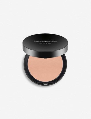 bareMinerals barePRO Performance Wear Powder Foundation 10g