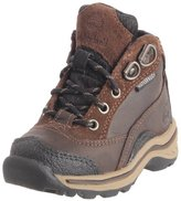 Timberland Pawtuckaway WaterPROof Hiking Boot (Toddler/Little Kid)