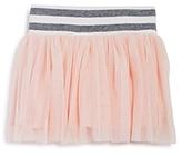 Splendid Girls' Tutu Skirt - Baby