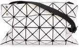 Bao Bao Issey Miyake 'Lucent Basics' crossbody bag - women - PVC - One Size