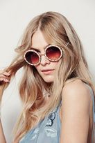 Pared Womens SONY & CHER SUNGLASS
