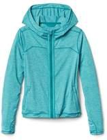 Athleta Girl Sun Jacket