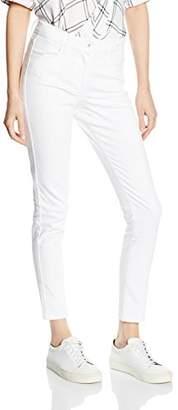 Great Plains Women's Blanco Denim Jeans,(Size:Size 8)