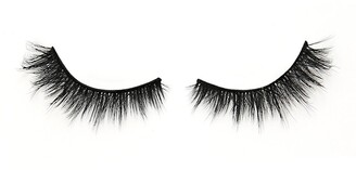 Blinking Beaute Luxe Innovative False Lashes