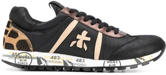 Premiata Lucy sneakers