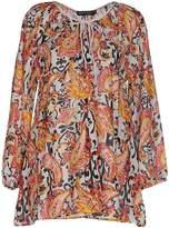 Antik Batik Blouses - Item 38530471