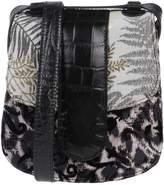Antonio Marras Cross-body bags - Item 45397694