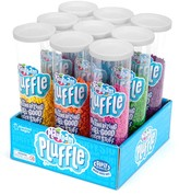 Educational Insights Playfoam Pluffle 9-Pack