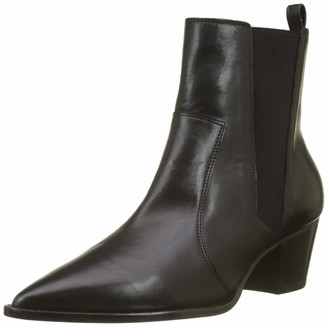 Karen Millen Fashions Limited Women's Above-Ankle Boots Cowboy