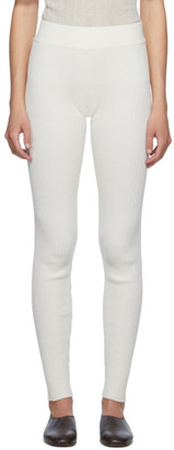 Off-White RUS Orage Leggings