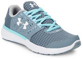Under Armour Micro G Motion Sneakers