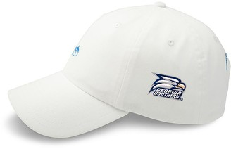 Southern Tide Georgia Southern Skipjack Hat