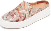 Free People Wynwood Slide Sneakers