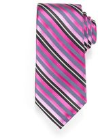 Apt. 9 Men's Patterned Tie