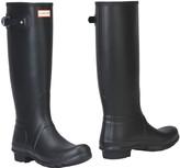 Hunter Boots - Item 11182328