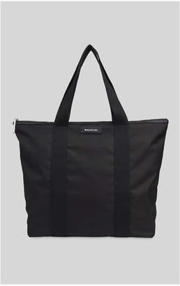 Bingham Travel Bag