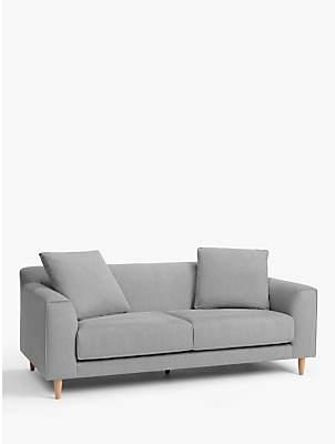John Lewis & Partners Billow Grand 4 Seater Sofa