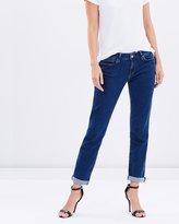 Mavi Jeans Emma Jeans