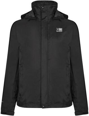 Karrimor Sierra Weathertite Jacket Mens