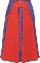 Roland Mouret Clerges Skirt