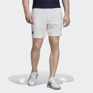 adidas MatchCode Shorts