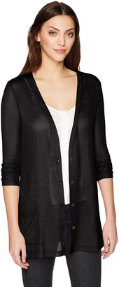 Only Hearts Women's Billie Cardigan