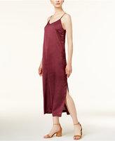 Kensie Slip Dress