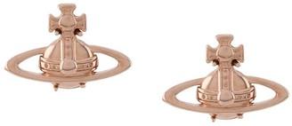 Vivienne Westwood Orb earrings
