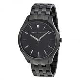 Armani Exchange Hamptom Collection AX2159 Men's Stainless Steel Watch