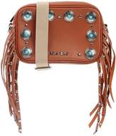 Mia Bag Cross-body bags - Item 45373756