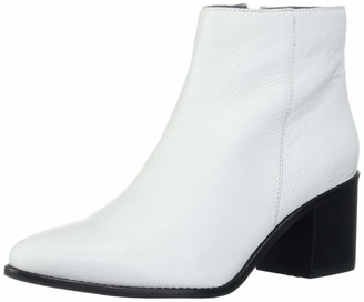 Seychelles Women's for The Occasion Ankle Boot