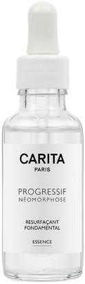 Carita Resurfacing Micro Essence Peel