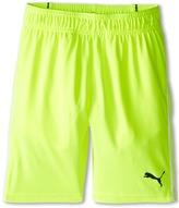 Puma Kids Pure Core Shorts (Little Kids)