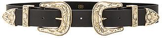 B-Low the Belt Bri Bri Waist Belt